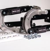 MotoClix_MotorcycleTransportSystem_Lock_Bike_Secure_Truck_product1